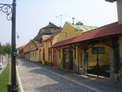 Филяково