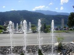 MillStatt am See