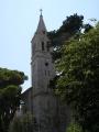 Церковь Оребича