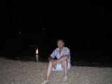 Факелы понравились