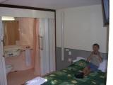 Отель Premier Classe в г. Периге