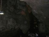 Путешествие по подземной реке пещеры Падирак