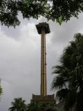 Порт Авентура, Мексика, Кондор